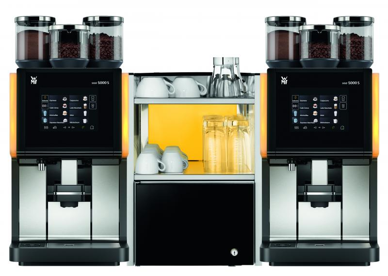wmf 5000 espresso direct. Black Bedroom Furniture Sets. Home Design Ideas