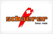 scharer