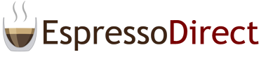 Espresso Direct Logo