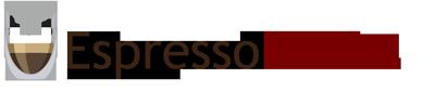 Espresso Direct Logo