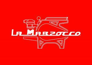 la_Marzocco_Logo-4